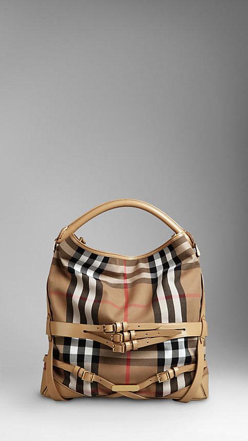 Burberry мужская и женская одежда, обувь, сумки и